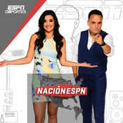 Nacion ESPN