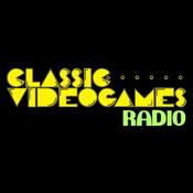 Classic-Videogames RADIO