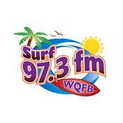 WQFB - Surf 97.3 FM