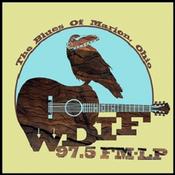 WDIF 97.5 LP-FM