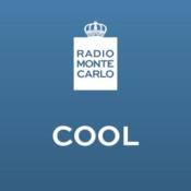 Radio Monte Carlo - Cool
