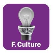 France Culture  -  L'HEBDO DES IDEES