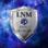 LNM RADIO NETWORK STUDIO A