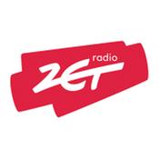 Radio ZET Osiecka