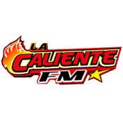 La Caliente Parral 102.5 FM