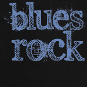 Rock and Blues Madrid
