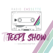 Le Teepi Show