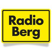 Radio Berg - Dein Karnevals Radio