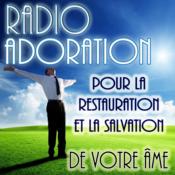 Radio Adoration