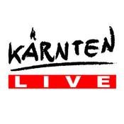 KärntenLive Studio 2