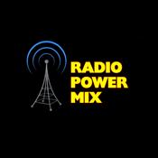 Radiopowermix-nl