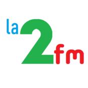 la2fm