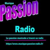 Musique Passion Radio