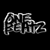 one-beatz