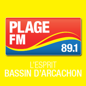 Plage FM 89.1