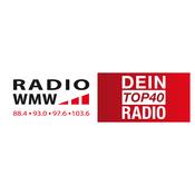 Radio WMW - Dein Top40 Radio