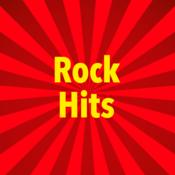 104.6 RTL Rock Hits