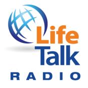 WGGR-LP - Lifetalk Radio 95.3 FM