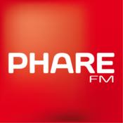 PHARE FM - Nouvelles Technologies