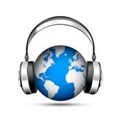 Summerdream-Radio