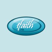 1Faith FM - Christmas Country
