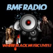 #BMFRadio