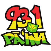 KQMQ-FM - Da Pa\'ina 93.1 FM