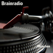 brainradio