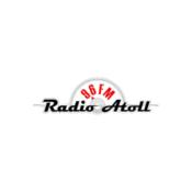 Radio Atoll 96FM