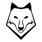 ryzenfm