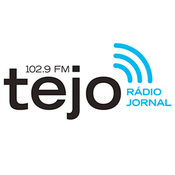 Tejo Rádio Jornal