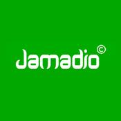 Jamadio
