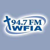 WFIA - 900 AM