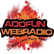 Adofun Webradio