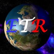 Estilo Tejano Radio