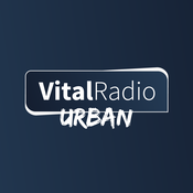 Vital Radio Urban
