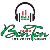 Radio Bon Ton