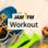 JAM FM Workout