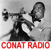 Conat Radio