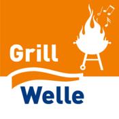 Die LandesWelle GrillWelle