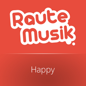 #Musik.Happy