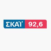 Skai 92.6 FM