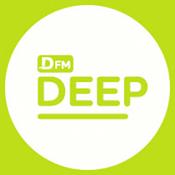 DFM Deep