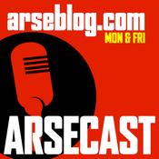 Arseblog - the arsecasts, arsenal podcasts