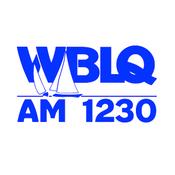 WBLQ - 1230 AM