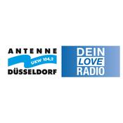 Antenne Düsseldorf - Dein Love Radio