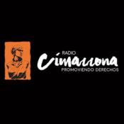 Radio Cimarrona