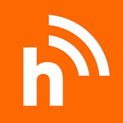 RADIO HOSTAFRANCS
