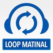 Loop Matinal