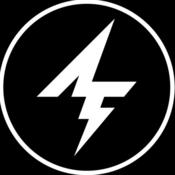 AudioFit